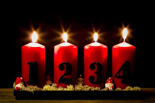 4e advent