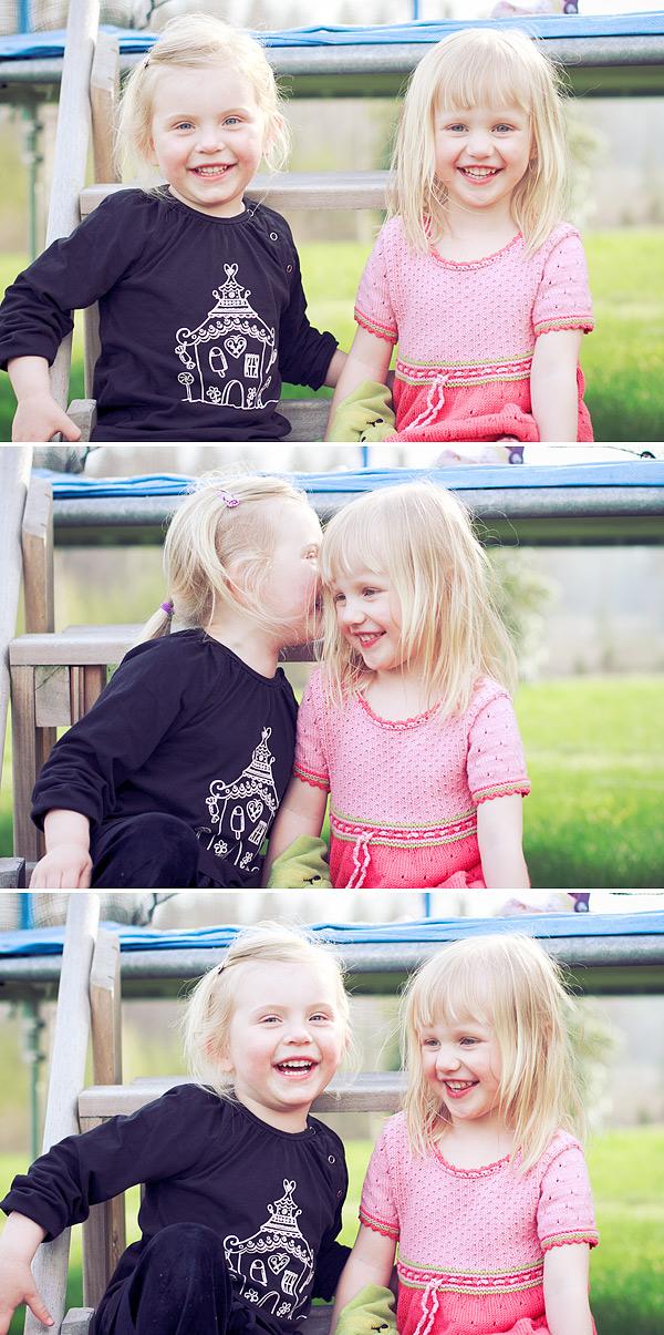 Emma&Julia